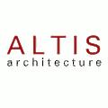 Altis logo