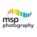 MSP logo
