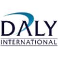 Daly International logo
