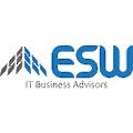 ESW IT Business Advisors logo
