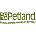 Petland Canada