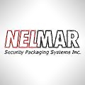 NELMAR Security logo