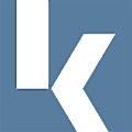 Kuyer logo