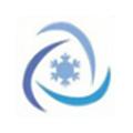 Bin Aweidha General Trading logo