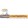 TCeS logo