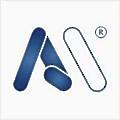 Amar Infotech logo