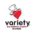 Variety Village logo