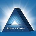 Prism & Pixels VFX Studio