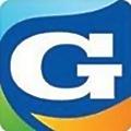 Girikand logo