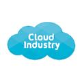 Cloud Industry logo
