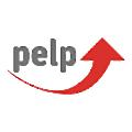 Pelp logo