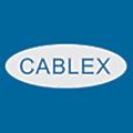 Cablex Group logo