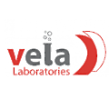 VelaLabs logo