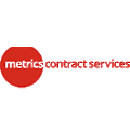 Metrics Contract Services