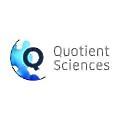Quotient Sciences logo