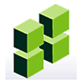 Integral BioSystems logo