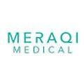 Meraqi Medical logo