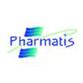 Pharmatis logo