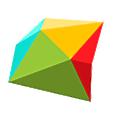 Solinftec logo