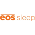 eos sleep logo