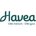 Havea Group logo