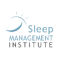 Sleep Management Institute logo
