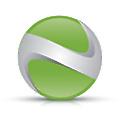 Nanalysis logo