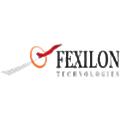 Fexilon Technologies logo