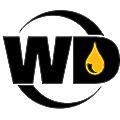 Warren Distribution logo