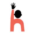 Hilfeme logo