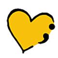 All4Life logo