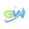 Ganesha Web Tech Solutionz logo
