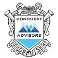 Conquest Advisors logo