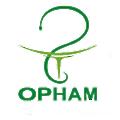 OPHAM
