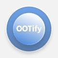 OOTify logo