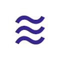 Libra Association logo