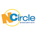 NCircle Entertainment logo