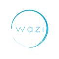 Wazi logo