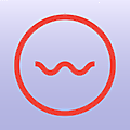 Wavelength logo