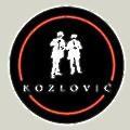 Kozlovic logo