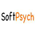 SoftPsych logo