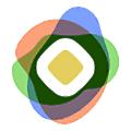 Wellin5 logo
