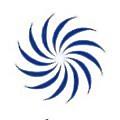 Aquinnah Pharmaceuticals logo