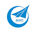 Xi'an XAE Flying Aviation Manufacturing Technology logo