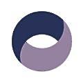 Smarter Medical Care logo