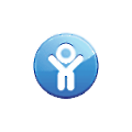 Inspire Living logo