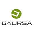 Gaursa logo