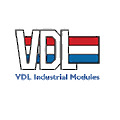 VDL Industrial Modules