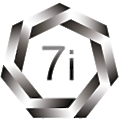 7i Group