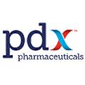 Pdx Pharmaceuticals logo